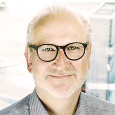 Pekka T. Järvinen